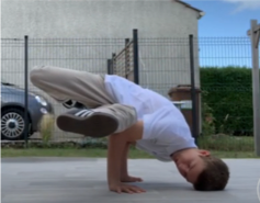 https://usep75.fr/wp-content/uploads/break-dance.png