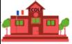 https://usep75.fr/wp-content/uploads/ecole.png